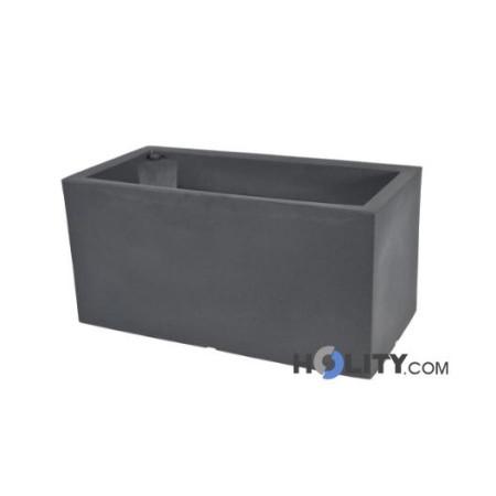 vaso-a-doppia-parete-rettangolare-h31611