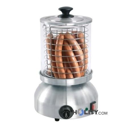 macchina-cuoci-hot-dog-h220198