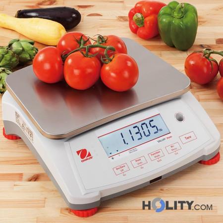 bilancio-da-banco-professionale-per-alimenti-h32417