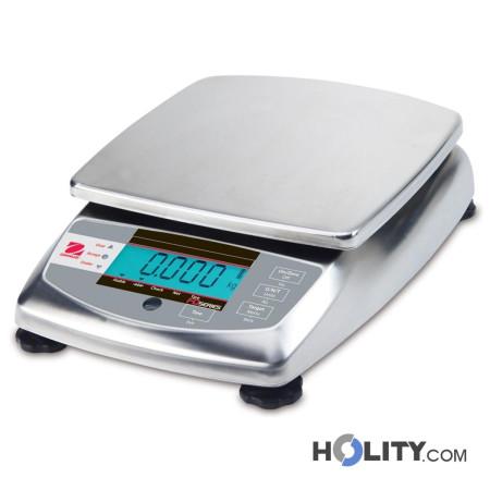 bilancia-da-banco-pesa-porzioni-in-acciaio-inox-h32419