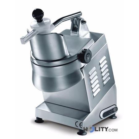 tagliamozzarella-in-alluminio-h19026