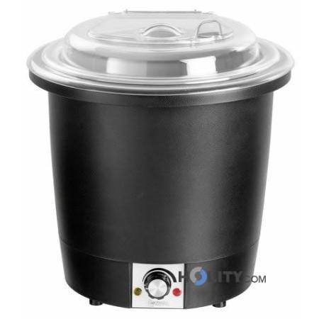 zuppiera-elettrica-10-litri-h220202