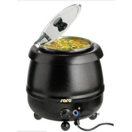 zuppiera-elettrica-da-10-litri-h215122