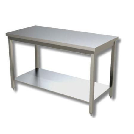 tavolo-da-lavoro-in-acciaio-con-ripiano-h35707