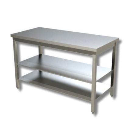 tavolo-da-lavoro-con-2-ripiani-h35708