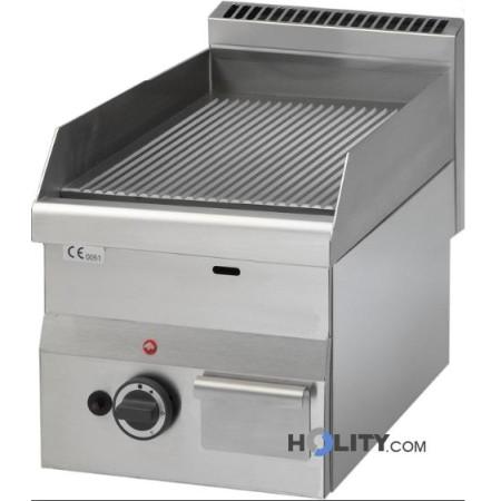 fry-top-professionale-a-gas-con-una-piastra-rigata-h35910