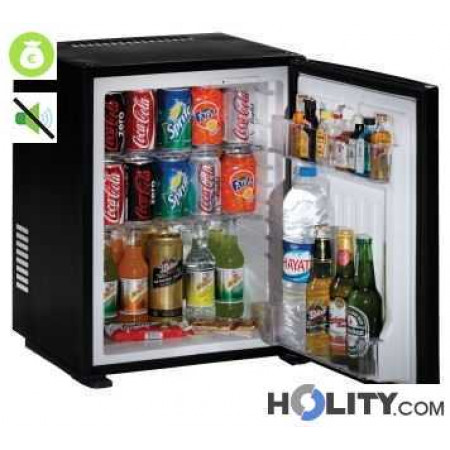 frigobar-per-hotel-ecologico-40-litri-h7618