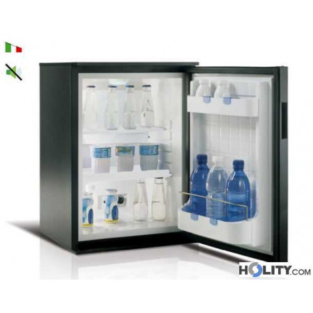 frigobar-per-hotel-33-lt-made-in-italy-h3412