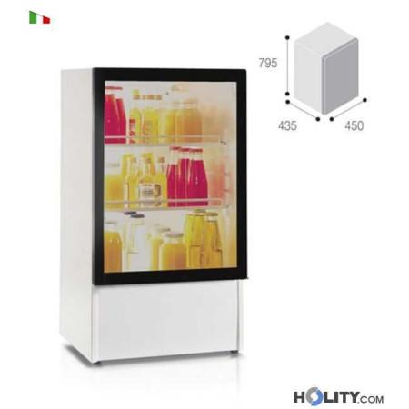 minibar-per-hotel-ufficio-con-porta-in-vetro-75-litri-h3459