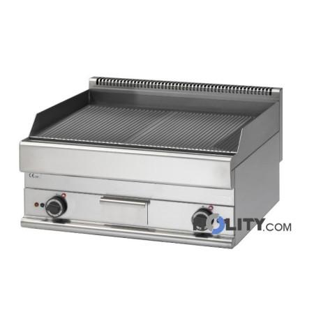 fry-top-elettrico-professionale-con-doppia-piastra-rigata-h35919