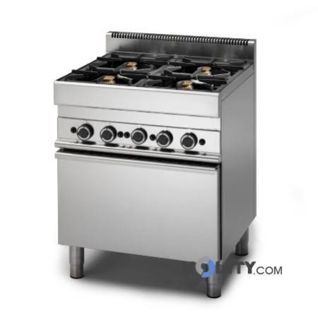 cucina-professionale-con-forno-elettrico-h35944