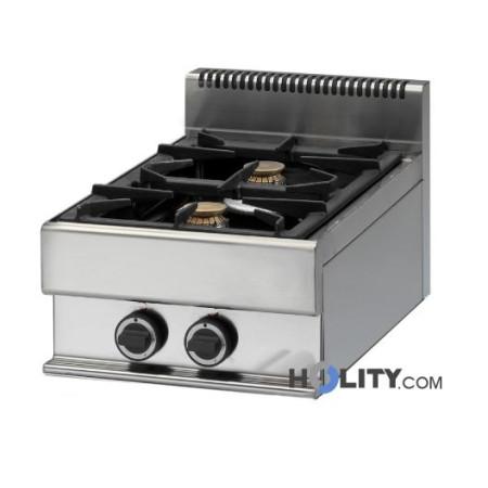 piano-cottura-a-gas-per-ristorazione-con-2-fuochi-h35947