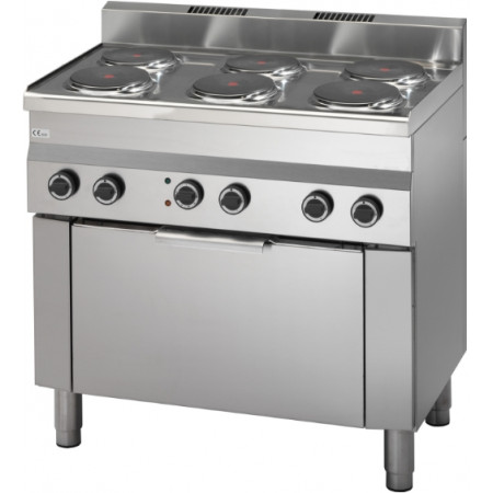 cucina-elettrica-per-ristoranti-con-forno-a-convezione-h35961