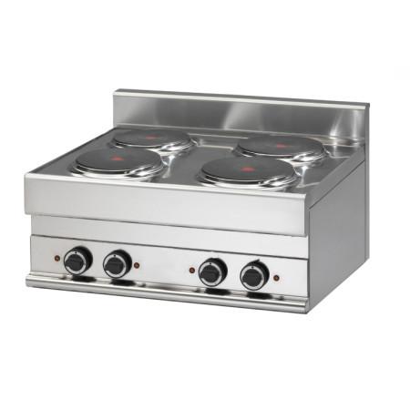 piano-cottura-per-ristorazione-4-piastre-h35967