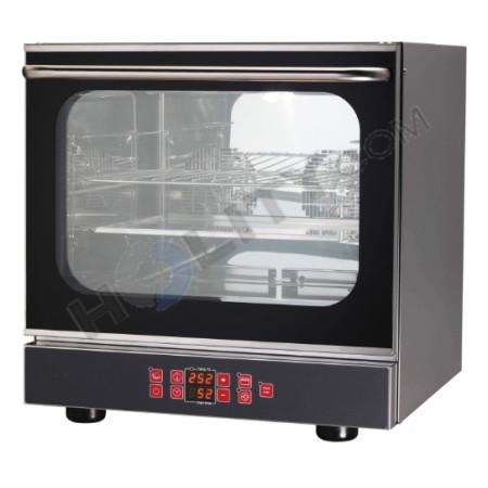 forno-elettrico-programmabile-per-pasticceria-h35990