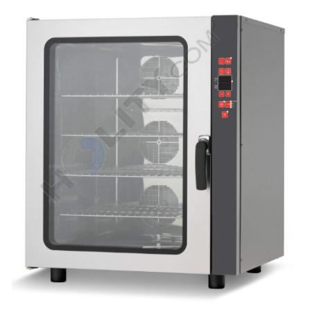forno-elettrico-professionale-per-pasticcerie-e-bar-h35991