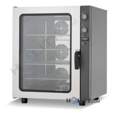 forno-elettrico-meccanico-a-convenzione-per-uso-professionale-h35979