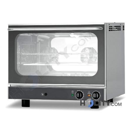 forno-elettrico-professionale-con-umidificatore-e-grill-h35975