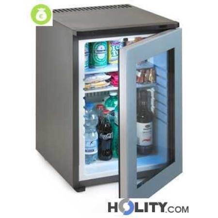 minibar-vetrina-per-hotel-a-risparmio-energetico-40-litri-h12923