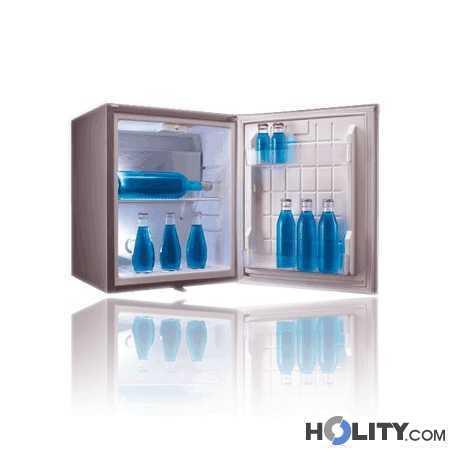 frigobar-per-hotel-silenzioso-30-lt-h3001