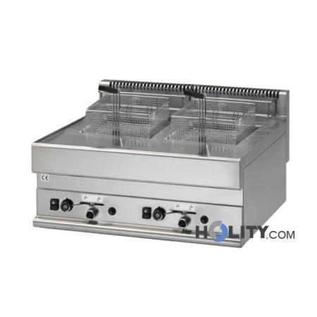 friggitrice-a-due-vasche-e-funzionamento-a-gas-h35997