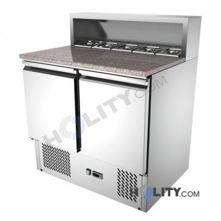 banco-pizza-refrigerato-h220210