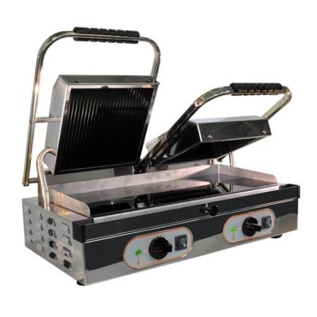 piastra-professionale-doppia-in-vetroceramica-potenza-kw-36----h37001