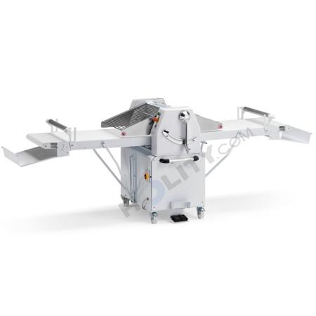 sfogliatrice-professionale-manuale-con-leva-a-pedale-h40108