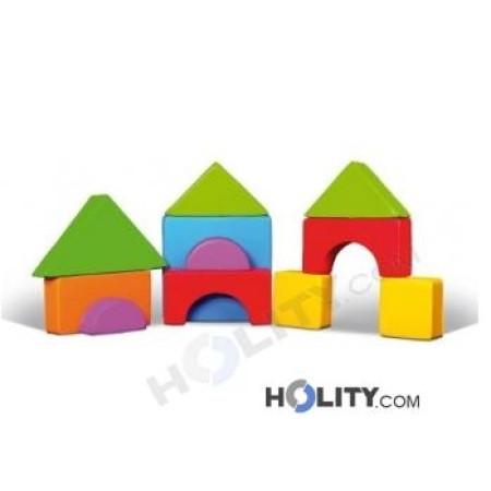 set-11-costruzioni-giganti-per-bambini-in-poliuretano-h40224
