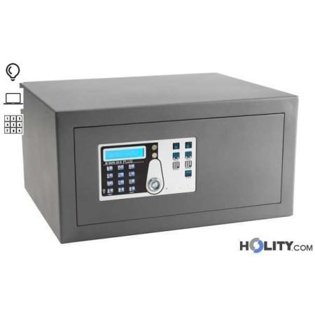 cassaforte-elettronica-per-hotel-per-pc-con-luce-interna-h12927