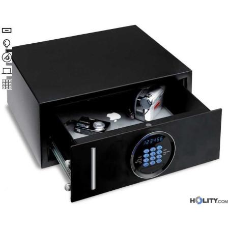 cassaforte-elettronica-per-hotel-a-cassetto-per-pc-h7601