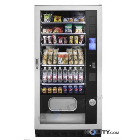 distributore-bevande-fredde-e-snack-h40607
