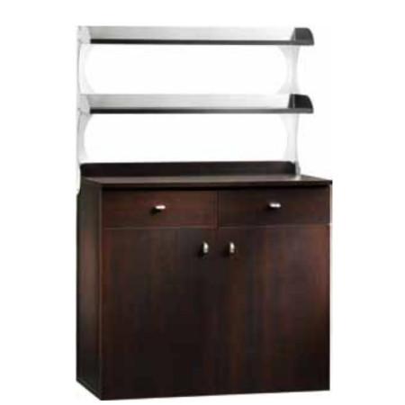 mobile-di-servizio-in-legno-per-sala-ristorante-h09165