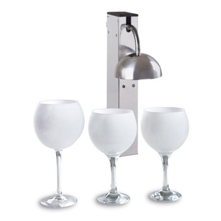 macchina-congela-bicchieri-professionale-h40801
