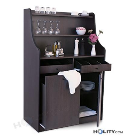 mobili-di-servizio-per-ristoranti-h2279