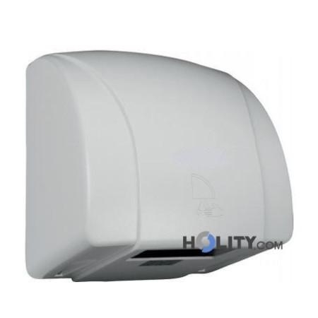 asciugamani-elettrico-ad-aria-in-alluminio-h21521