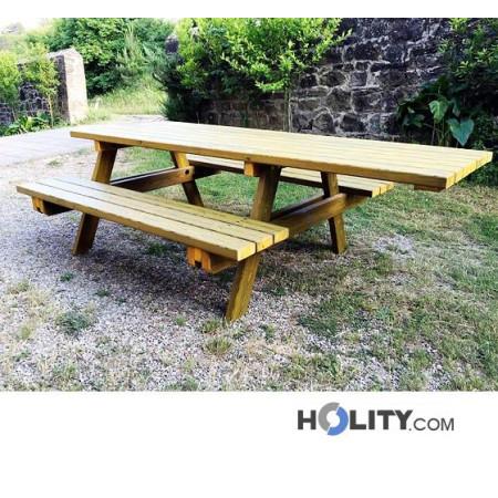 tavolo-pic-nic-con-accesso-facilitato-h285-12