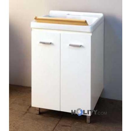 lavatoio-con-vasca-in-resina-e-nobilitato-h15609