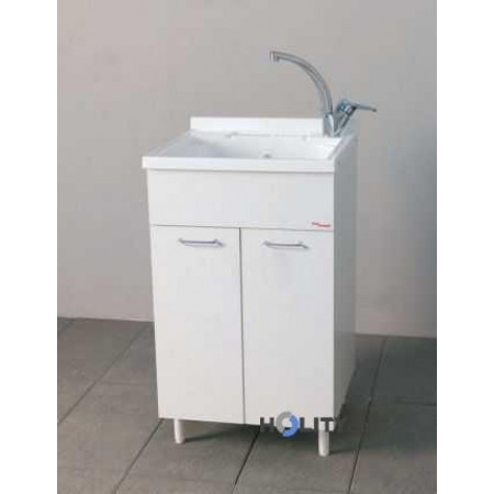 lavatoio-con-vasca-in-resina-h15624