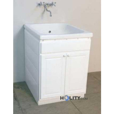 lavatoio-per-esterni-con-vasca-in-ceramica-h15627