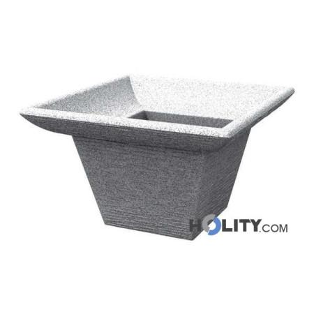 vaso-di-design-in-plastica-h12718