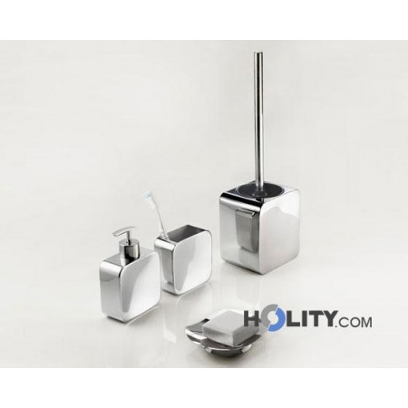 accessori-bagno-in-acciaio-inox-h107129