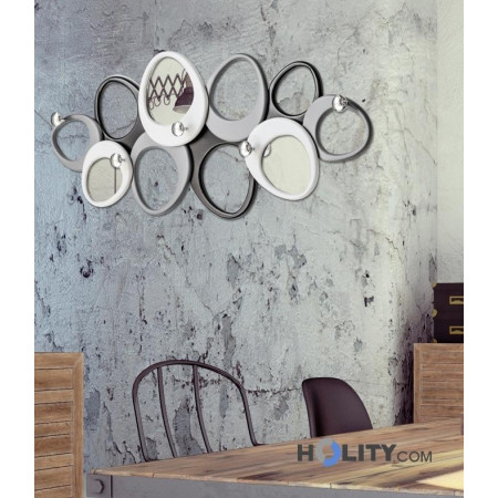 appendiabiti-di-design-decorato-a-mano-pintdecor-h119162