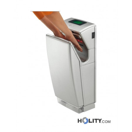 asciugamani-elettrico-verticale-h22035