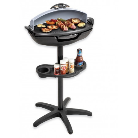 barbecue-elettrico-h22026