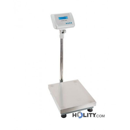 bilancia-professionale-elettronica-h15217