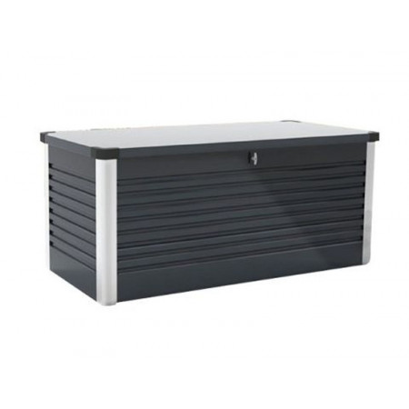 box-multiuso-da-esterno-h26801