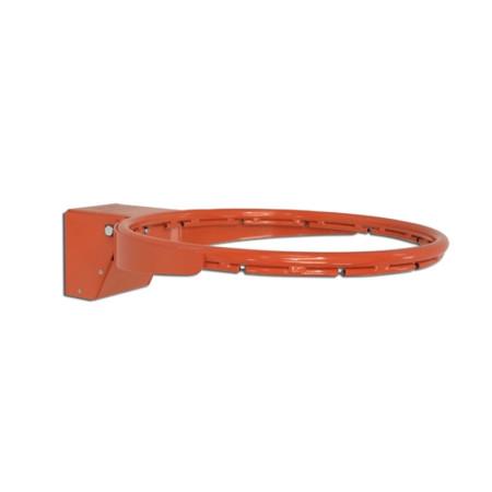 canestro-reclinabile-in-3-direzioni-h3713-