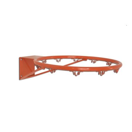 canestro-regolamentare-in-acciaio-h3709