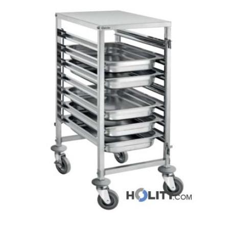 carrello-portateglie-in-acciaio-inox-h22051